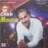 Cheb Moufid