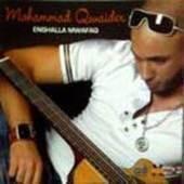 GRATUITEMENT TÉLÉCHARGER MOHAMAD QWAIDER MP3