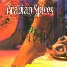 Arabian Spices