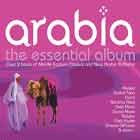 Arabia The Essential Album