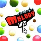 Melody Hits Vol 4