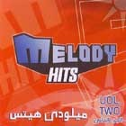 Melody Hits Vol Two