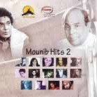 Mounib HITs Vol 2