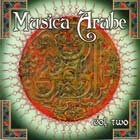 Musica Arabe Volumen 2
