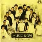 Music Now 3