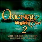 Oriental Night Club 2   2