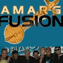 amarg fusion agadir ifawn mp3