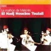 HOUCINE TOULALI MUSIC MP3 TÉLÉCHARGER