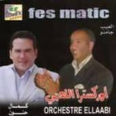 LAABI GRATUIT MP3 GRATUIT TÉLÉCHARGER ORCHESTRE