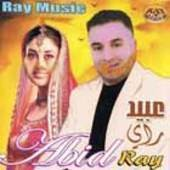 3abid ray mp3
