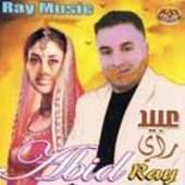 RAY TÉLÉCHARGER MP3 GRATUIT 3ABID