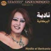 music nadia berkania mp3