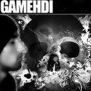 music de gamehdi mp3