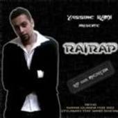 yassine rami ft hamid bouchnak mp3