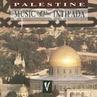 Music Of The Intifada