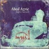 Abed Azrie
