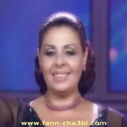 fan cha3bi tounsi mp3