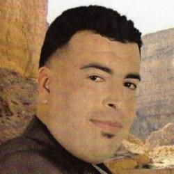 GRATUITEMENT MEZOUED TUNISIENNE MUSIQUE TÉLÉCHARGER