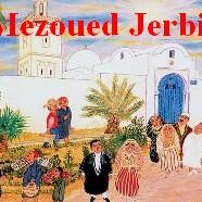mezoued jerbi a