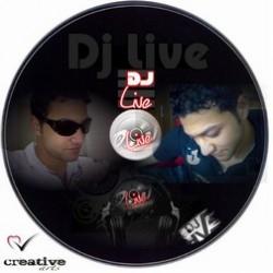 Music Dj Live | Download Dj Live mp3 music | Albums Dj Live Mix