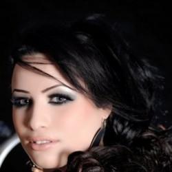 MOHAMED JEBALI MP3 GRATUIT