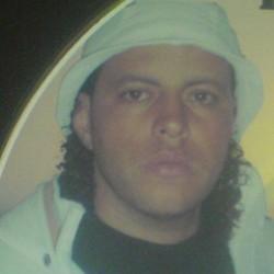 2010 TUNISIEN TÉLÉCHARGER MP3 MEZOUED