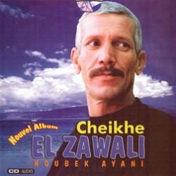 MP3 CHEIKH GRATUIT TÉLÉCHARGER ZAWALI