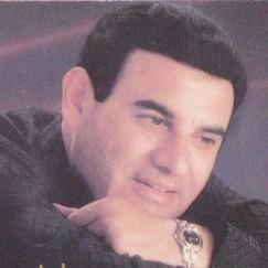 TÉLÉCHARGER ABDELHALIM HAFEZ MP3