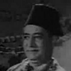 Music Ahmad Abdalah Almasry