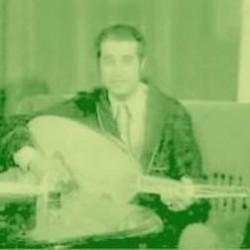 KACEM KAFI GRATUITEMENT TÉLÉCHARGER MP3