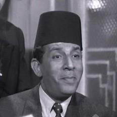 موسيقى عزيز عثمان | حمل أغاني عزيز عثمان mp3 | البومات صور عزيز عثمان طرب