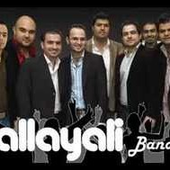 Alayali Band