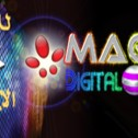Magic Digital Studio