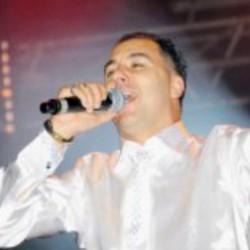 BOUAZZAOUI GRATUIT OULAD TÉLÉCHARGER MP3