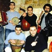 Turab Band