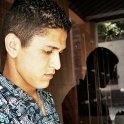 MP3 EL GUEZOULI TÉLÉCHARGER YOUNES