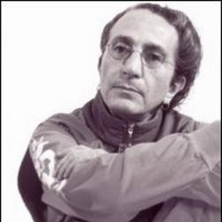 DJ ZETOUNE GRATUIT ZEIT TÉLÉCHARGER