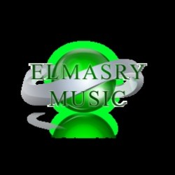 Almasry Music