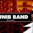Mounib Band