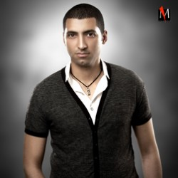 Mohammed Metwally