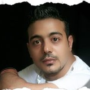Mohammed Al Fouly