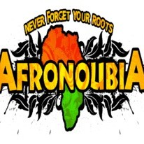 Afronoubia Band