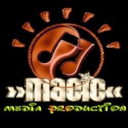 Magic Media Production