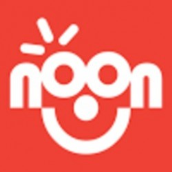 Noon Channel