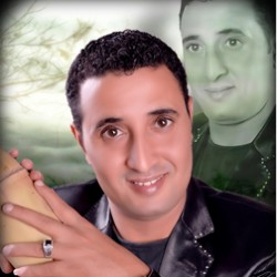 Hany Abdelwahed