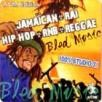 Jamaican Rai Hiphop