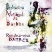 Orchestre National De Barbes