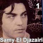 Best Of Samy El Djazairi 1