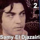 Best Of Samy El Djazairi 2