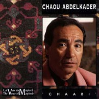 Chaou Abdelkader   Chilet Layane